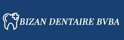 Bizan Dentaire BVBA - Tandarts